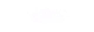 Raffinat & Fils Logo
